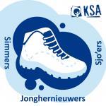 JONGHERNIEUWERS - 3DE EN 4DE MIDDELBAAR